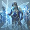 Destiny 2's Upcoming 'Arc Week' Buffs Quite A Few Subclasses