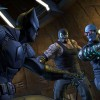 Batman: The Enemy Within & Castlevania: Lords Of Shadow 2 Headline March Games With Gold