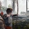 Documentary 'Raising Kratos' To Chronicle God Of War's Development