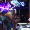 Destiny 2 Revels In The Fun In This Spring Event