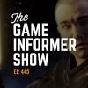 GI Show – Best Star Wars Games, Labo VR, Oddworld Interview