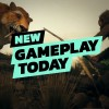 New Gameplay Today – Ancestors: The Humankind Odyssey