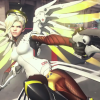 Weekly Hero Pools Bring Big Changes And Controversy To Overwatch
