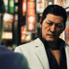 Sega's Judgment To Go Back On Sale In Japan