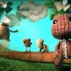 LittleBigPlanet Servers Suddenly Shutdown For PlayStation 3 and Vita