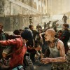 World War Z Announced For Switch
