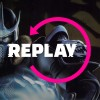 Replay – Mortal Kombat: Deception