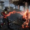 Mortal Kombat 11 Developer To Remove 30 FPS Cap For PC