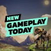 New Gameplay Today – SteamWorld Quest: Hand of Gilgamech