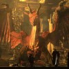 The Beginner's Guide To Dragon's Dogma
