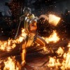 New Mortal Kombat 11 Update Adds New Brutalities And Nerfs Scorpion