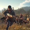Days Gone Is Getting Solid Performance Upgrades On PS5