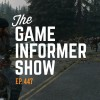 GI Show – Days Gone, Mortal Kombat 11, Steam Review Trivia