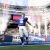 Madden NFL 20 Debuts New Choice-Driven Career Mode – Face of the Franchise