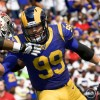 Madden NFL 20 Makes A Recommitment To Franchise Mode