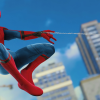 Dreams Creator Reimagines Spider-Man PS4 Intro Sequence