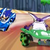 Watch The Full Team Sonic Racing Overdrive Series From Sonic Mania Cutscene Artist