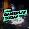 New Gameplay Today – Observation