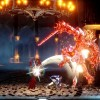 Bloodstained Ritual Of The Night Gets Release Dates