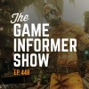 GI Show – Borderlands 3, Sonic Reaction, Final Fantasy XV Interview