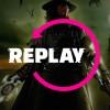 Replay – Van Helsing