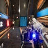 Multiplayer Portal-Shifting Shooter Splitgate Launches May 22