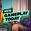 New Gameplay Today – Shakedown: Hawaii