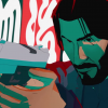 John Wick Game Being Made By Mike Bithell