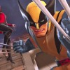 Exclusive Hands-On Impressions Of Marvel Ultimate Alliance 3