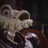 MediEvil PS4 Remake Gets New Trailer And October Release Date