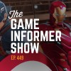 GI Show – Marvel Ultimate Alliance 3, Ghost Recon Breakpoint, Raven Interview