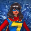 Exclusive Ms. Marvel Gameplay Details In Marvel Ultimate Alliance 3