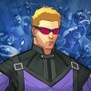 Exclusive Hawkeye Gameplay Details In Marvel Ultimate Alliance 3