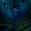 Fan Remaking Metal Gear Solid In Dreams