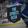 The NHL 20 Wishlist