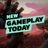 New Gameplay Today – Rage 2