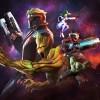 Your Marvel Comics Reading List Ahead Of Ultimate Alliance 3