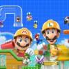 More Mario Maker Themes We Still Want