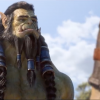 Thrall Returns In New World Of Warcraft Cinematic Trailer