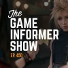 GI Show – Rage 2, Final Fantasy VII, David Brevik Interview