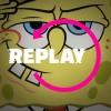 Replay – SpongeBob SquarePants: Battle For Bikini Bottom