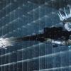 Destiny 2 Heavily Nerfs Whisper Of The Worm, Other Popular Exotics Next Season