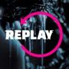 Replay – Alien: Resurrection