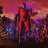 Marvel Ultimate Alliance 3 Expansion Pass Features Fantastic Four, X-Men, And Marvel Knights Content