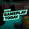 New Gameplay Today –Void Bastards