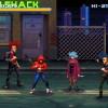 198X Is A Stylish '80s Arcade Genre Mashup