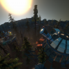 Where's Our Outer Wilds Review?