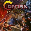 All Games In The Contra Anniversary Collection Revealed