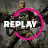 Replay – Eat Lead: The Return Of Matt Hazard