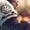 New Beyond Good And Evil 2 Livestream Coming In June